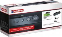 Edding Toner 2114 HP 312X (CF380X)