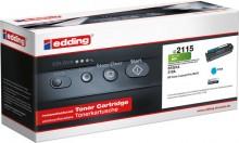 Edding Toner 2115 HP 312A (CF381A)