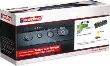 Edding Toner 2116 HP 312A (CF382A)