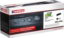 Edding Toner 2129 HP 201X (CF400X)