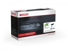 Edding Toner 2134 HP CF361X cyan Seitenleistung: 9.500 Seiten