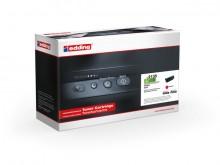 Edding Toner 2135 HP CF363X magenta Seitenleistung: 9.500 Seiten