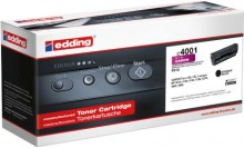 Edding Toner 4001 Canon FX-10