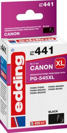 Edding Tinte 441 Canon PG-545XL