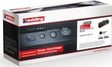 Edding Toner 5002 Kyocera TK-170