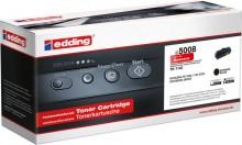 Edding Toner 5008 Kyocera TK-1140
