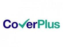 Coverplus - Vor Ort Service 5 Jahre für WF-C8610