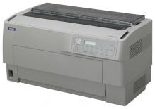 Nadeldrucker DFX-9000N,Vierfach- 9-Nadel-Breitformatdrucker