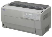 Nadeldrucker DFX-9000,Vierfach- 9-Nadel-Breitformatdrucker