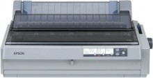 Nadeldrucker LQ-2190 24-Nadel-Breitformatdrucker
