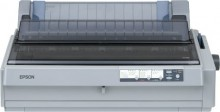 Nadeldrucker LQ-2190N 24-Nadel-Breitformatdrucker