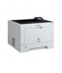 Laserdrucker Mono WorkForce AL-M320DN inkl. UHG