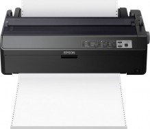 Nadeldrucker LQ-2190IIN 24-Nadel-Punktmatrix-Drucker