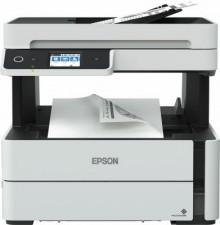 Multifunktionsgerät ECOTANK ET-M3140, DIN A4, inkl. UHG, autom. Duplexdruck