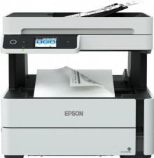 Multifunktionsgerät ECOTANK ET-M3180, DIN A4, inkl. UHG, Duplexdruck