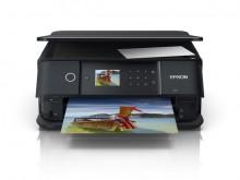 Tintendrucker Expression Premium XP-6100 inkl. UHG, Auflösung: