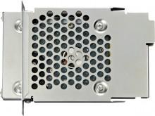 Festplatte 320 GB für Großformat- Drucker SureColor SC-T3200,