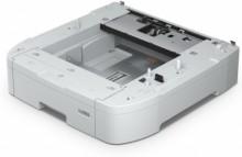 Papierkassette 500 Blatt für WF-C8600 Serie