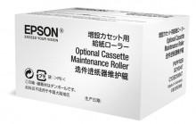 Optional Cassette Maintenance Roller für WF-6090DW, WF-6590DWF,