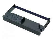 Kassenfarbband ERC-32B schwarz für TM-U675,H6000,6000II,RP-U420,M-U420