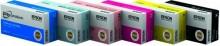 Tintenpatrone hell magenta für Discproducer PP-100, PP-100AP,