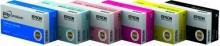 Tintenpatrone magenta für Discproducer PP-100, PP-100AP,