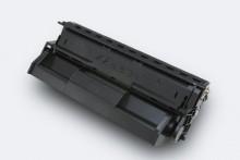 Imaging Cartridge schwarz für EPL-N2550,2550DT,2550T,2550D,2550D2T
