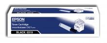 Toner schwarz für AcuLaser CX21N,CX21NF