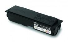 Rückgabe Toner schwarz für AcuLaser MX20DN, MX20DTN, MX20DNF,