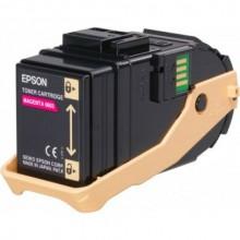 Toner Cartridge magenta für AcuLaser C9300D2TN, C9300D3TNC,