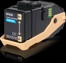 Toner Cartridge cyan für AcuLaser C9300D2TN, C9300D3TNC,