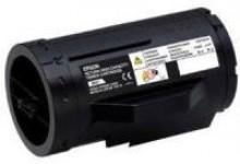 Rückgabe-Toner Cartridge schwarz für WorkForce AL-M300, AL-MX300