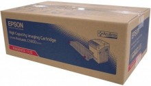 Imaging Cartridge magenta High Capacity für AcuLaser C3800,C3800DN