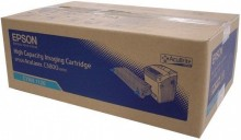 Imaging Cartridge cyan High Capacity für AcuLaser C3800,C3800DN