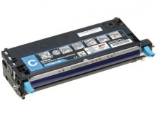 Toner Cartridge cyan High Capacity für AcuLaser C2800DN,2800DTN,2800N