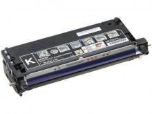 Toner Cartridge schwarz High Capacity für AcuLaser C2800DN,2800DTN,2800N