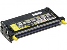 Toner Cartridge yellow für AcuLaser C2800DN,2800DTN,2800N