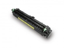 Fixiereinheit für EPL-N2550DT, EPL-N2550, EPL-N2550T, EPL-N2550D,