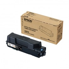 Toner Cartridge schwarz HC für Workforce AL-M320DN Serie