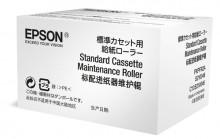 Standard Cassette Maintenance Roller für WF-C869RDTWF, WF-C869RDTWFC,