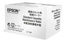 Optional Cassette Maintenance Roller für WF-C869RDTWF, WF-C869RDTWFC,