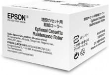 Maintenance Roller Optional Cassette für Epson WorkForce-(R) 8000 Serie