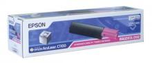 AcuBrite Toner magenta für AcuLaser C1100,C1100N