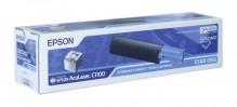 AcuBrite Toner cyan für AcuLaser C1100,C1100N