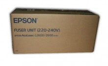 Toner schwarz für AcuLaser C4200DN,4200DTN
