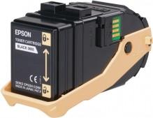 Toner Cartridge schwarz für AcuLaser C9300D2TN, C9300D3TNC,
