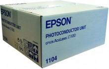 Photoleitereinheit für AcuLaser C1100,1100N,CX11N,CX11NF,CX11NFC,