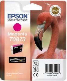 Tintenpatrone magenta für Stylus Photo R1900