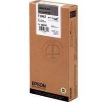 Tintenpatrone light black UltraChrome für Stylus Pro 7700, Stylus Pro 7900,