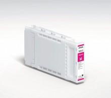 Tintenpatrone T6923 L magenta für SC-T3000, SC-T3070, SC-T3200,